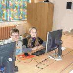 grundschule-bloensdorf-ag-informatik (1)