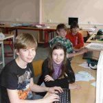 grundschule-bloensdorf-ag-informatik (2)