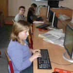 grundschule-bloensdorf-ag-informatik (3)