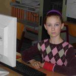 grundschule-bloensdorf-ag-informatik (4)