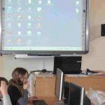 grundschule-bloensdorf-ag-informatik (5)