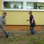 grundschule-bloensdorf-ag-schulgarten (4)