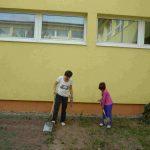 grundschule-bloensdorf-ag-schulgarten (6)