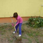 grundschule-bloensdorf-ag-schulgarten (7)